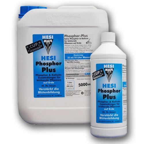 hesi phosphorus plus bloom booster soil gtn. Black Bedroom Furniture Sets. Home Design Ideas